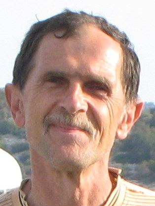 Željko Uremovvić