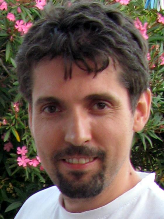 Ivan Uremović